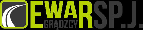 cropped-logo_ewargradzcy.png